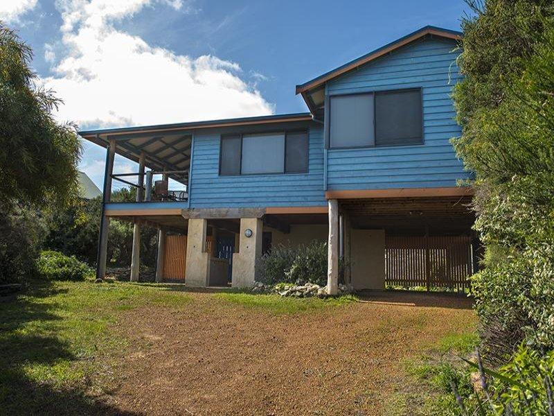 21 Marmaduke Point Drive, Gnarabup, WA 6285