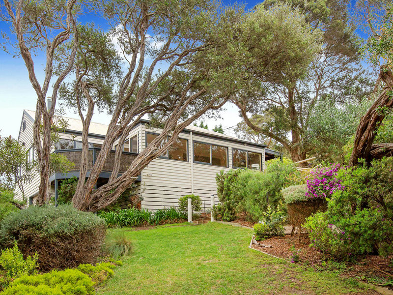 635 Melbourne Road, Sorrento, Vic 3943