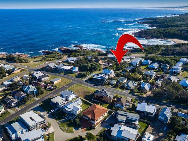 8 Coryule Street, Boat Harbour, NSW 2316