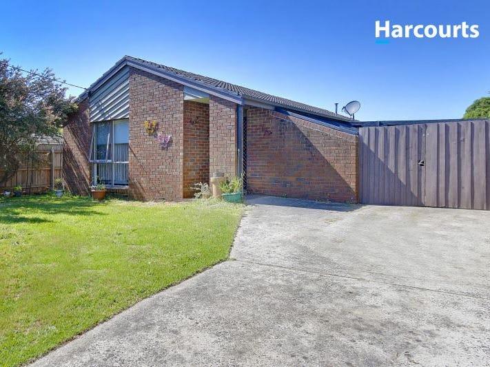 23 Edward Street, Hastings, Vic 3915