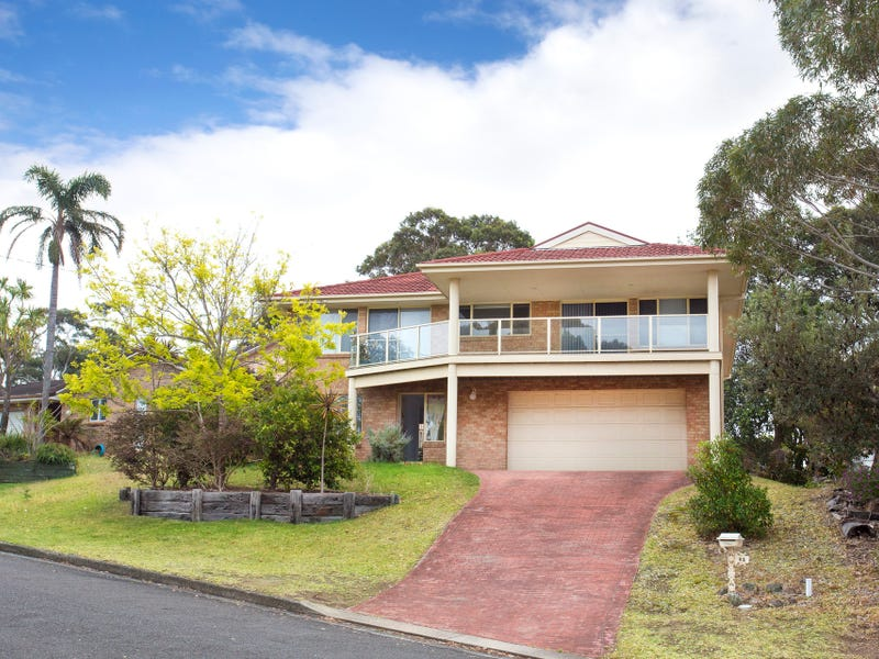 62 Linden Way, Mollymook, NSW 2539