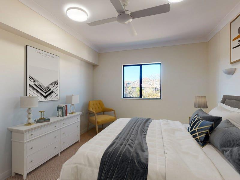 99/1 Hyde Pde, Campbelltown, NSW 2560