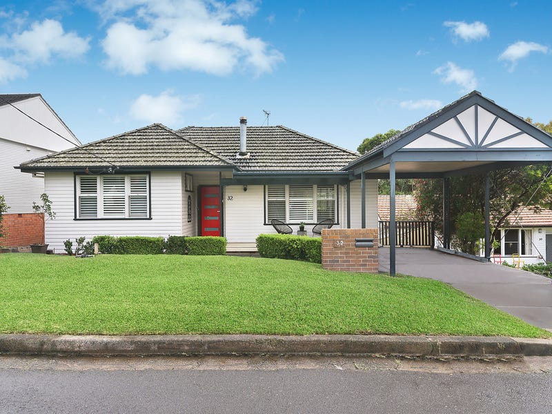 32 Springfield Avenue, Kotara, NSW 2289