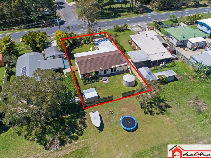 1824 Stapylton-Jacobs Well Road, Jacobs Well, Qld 4208