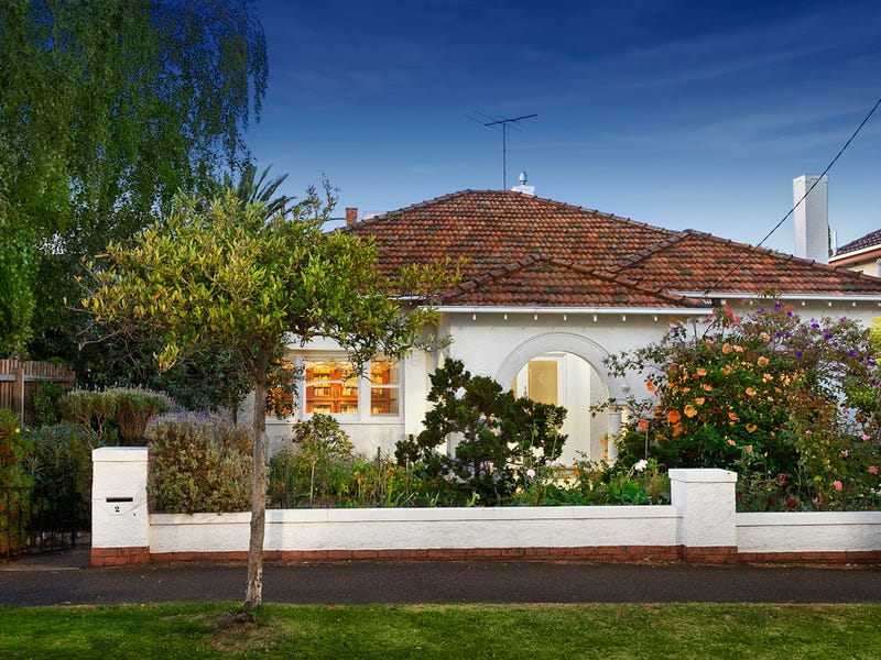 2 Bundalohn Court, St Kilda, Vic 3182