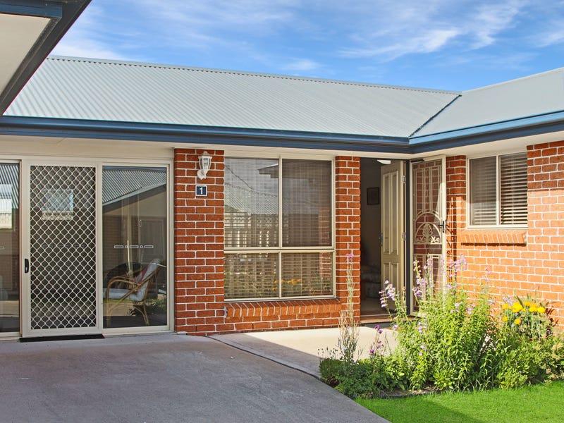 1/65-67 Scott Street, Tenterfield, NSW 2372