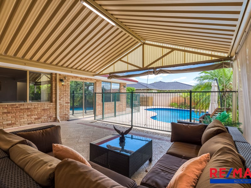 6 Stainton Place, Leeming, WA 6149