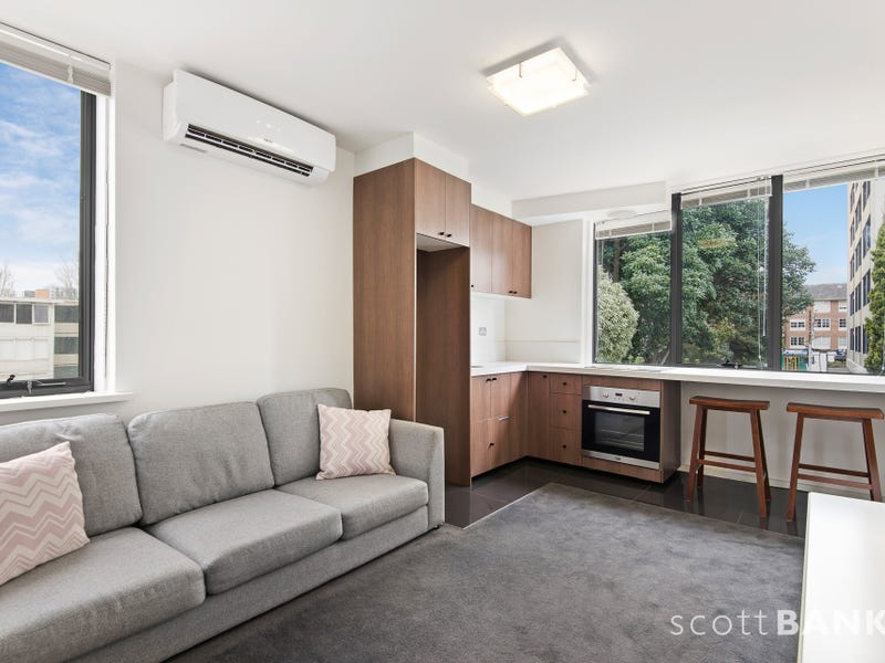 13/271A Williams Road, South Yarra, Vic 3141