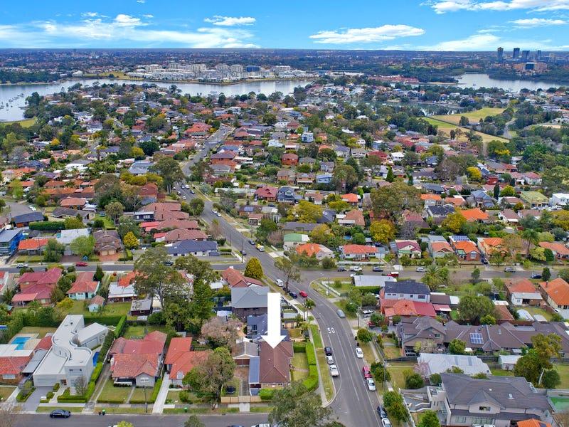 20 Tennyson Road, Gladesville, NSW 2111