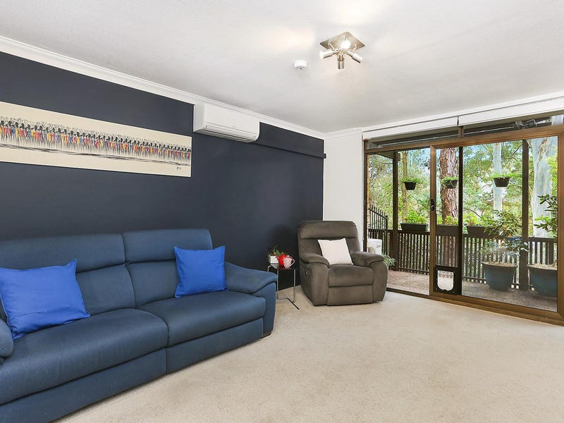 3/37 Khartoum Road, Macquarie Park, NSW 2113