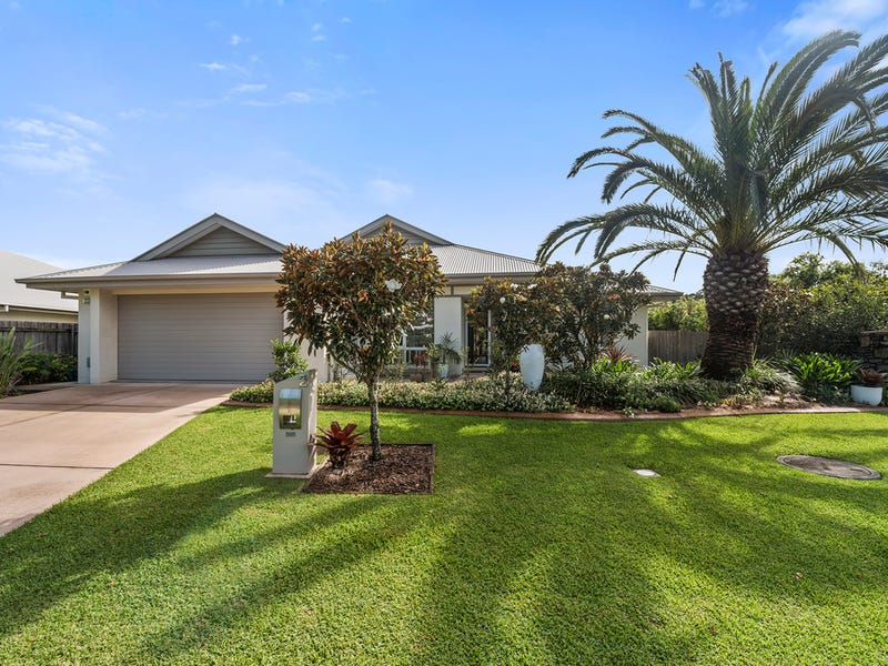 2 Torrens Way, North Boambee Valley, NSW 2450