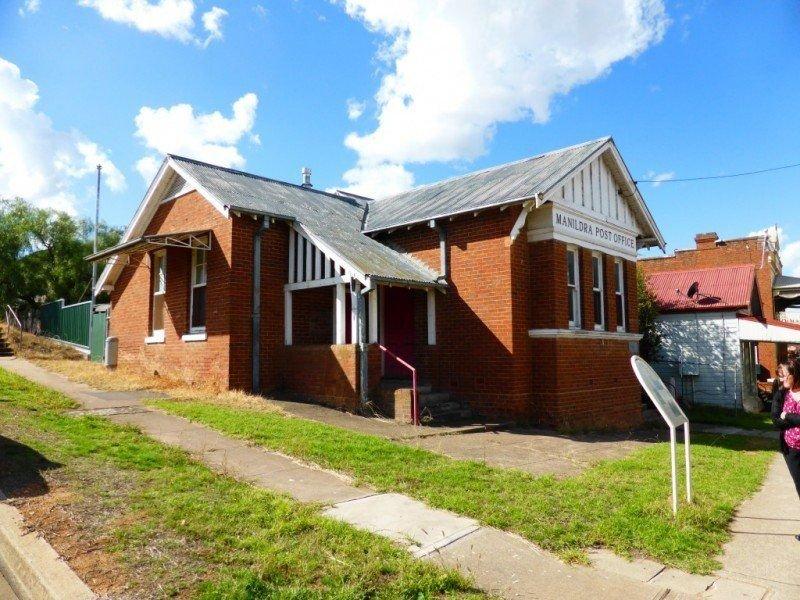 93 Keiwa Street, Manildra, NSW 2865