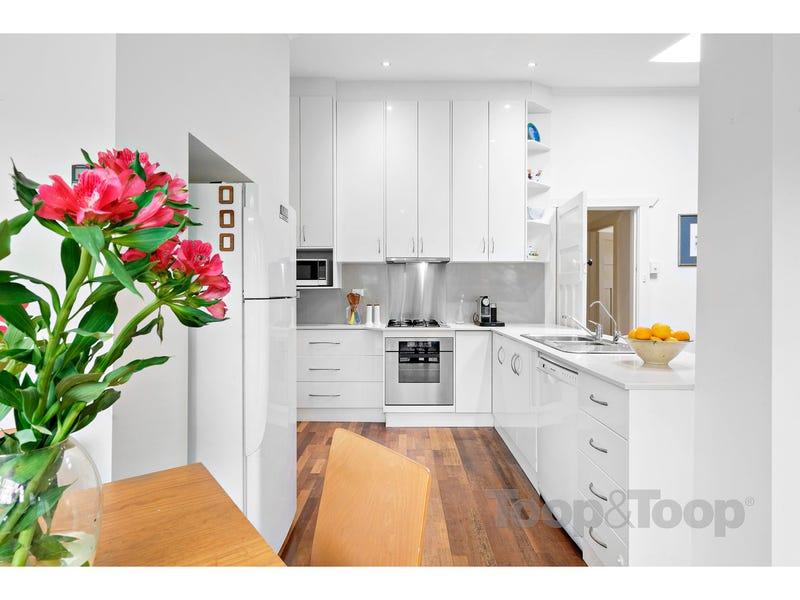 15 Harrow Terrace, Kingswood, SA 5062