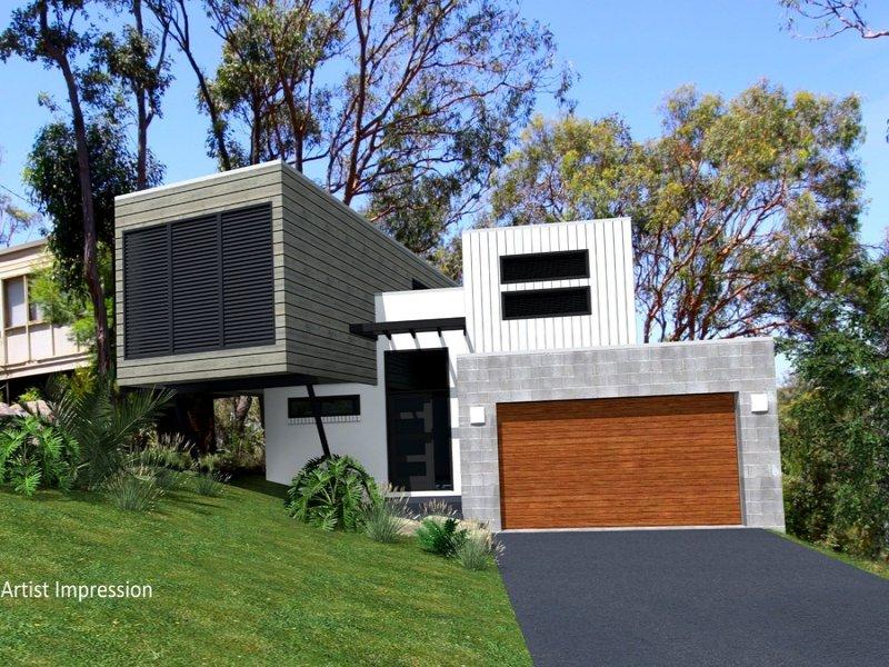 5 Anthony Crescent, Killcare, NSW 2257