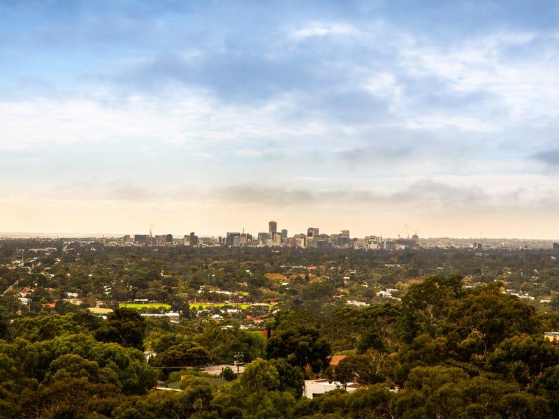 6 Hare Crescent, Panorama, SA 5041