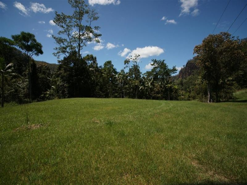 Lot 3 Wanganui Road, Mullumbimby, NSW 2482