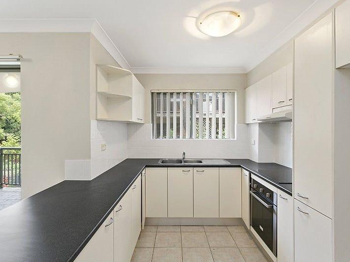 2/38-40 Meehan Street, Granville, NSW 2142