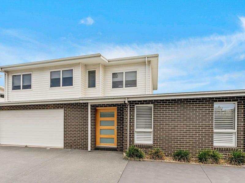 11A Cowries Avenue, Shell Cove, NSW 2529