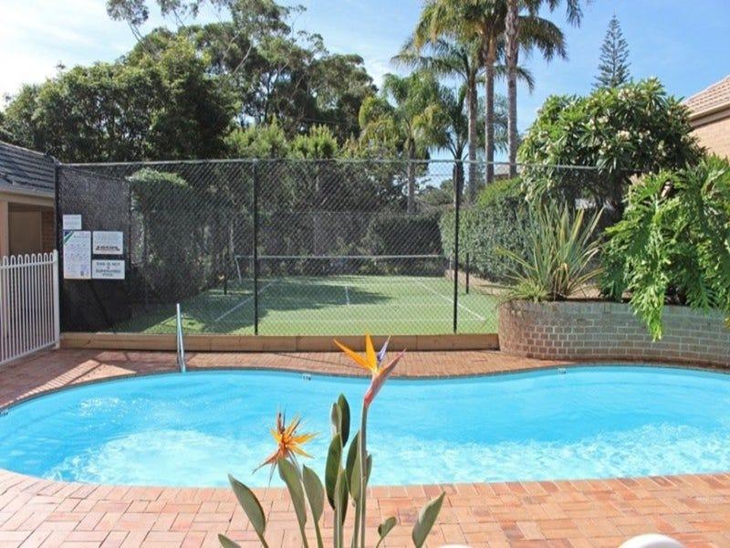 24/46 Jones Avenue, Mollymook, NSW 2539