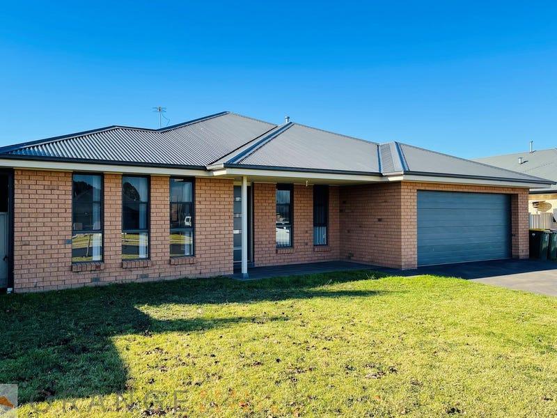 56 Diamond Drive, Orange, NSW 2800