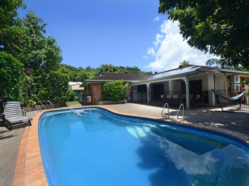 4 Finch Street, Bayview Heights, Qld 4868