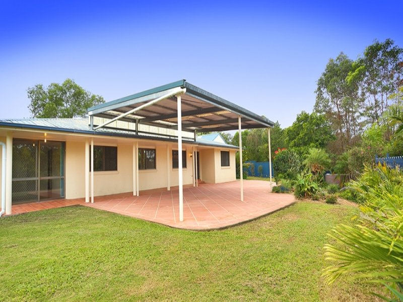 350 Glenview Road, Glenview, Qld 4553