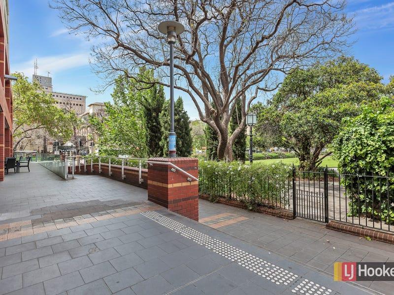 420/9 Paxtons Walk, Adelaide, SA 5000