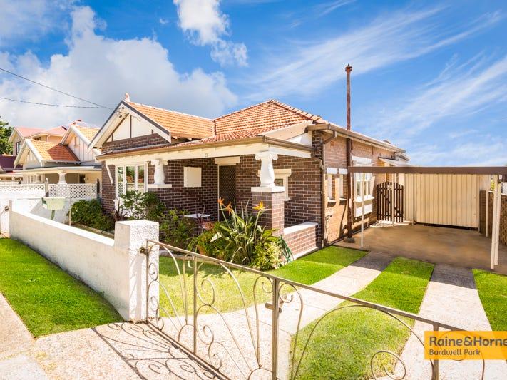 61 Lorraine Avenue, Bardwell Valley, NSW 2207