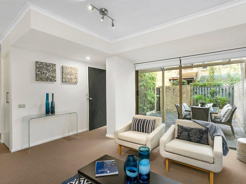 7/143 Ben Boyd Road, Neutral Bay, NSW 2089