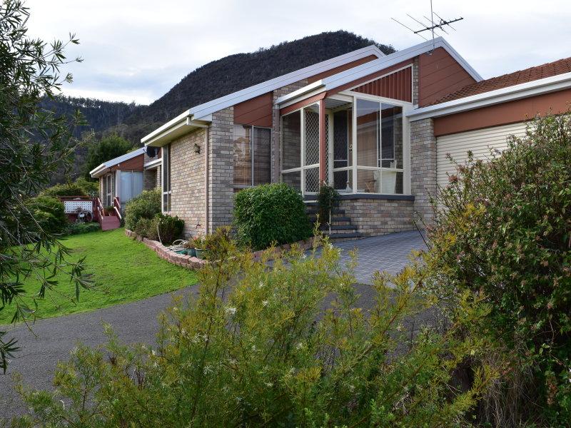 8 Roebourne Road, Otago, Tas 7017