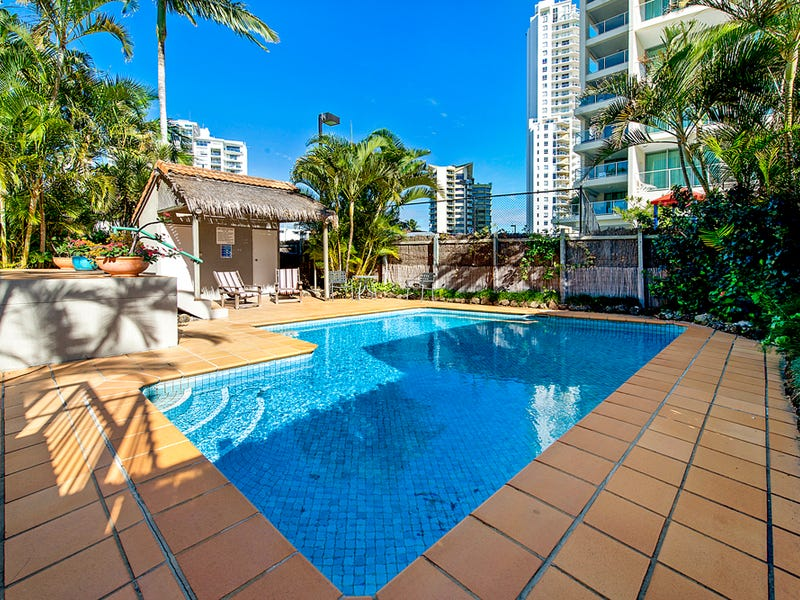 5 Old Burleigh Road, Surfers Paradise, Qld 4217
