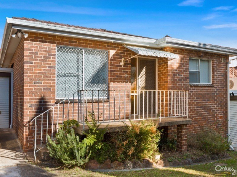 3/67 Dowling Street, Bardwell Valley, NSW 2207