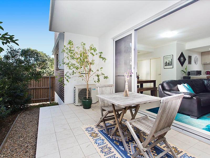 G02/6-12 Courallie Avenue, Homebush West, NSW 2140