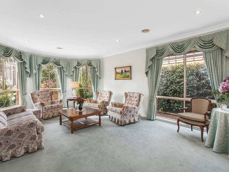40 Warby Street, Bowral, NSW 2576