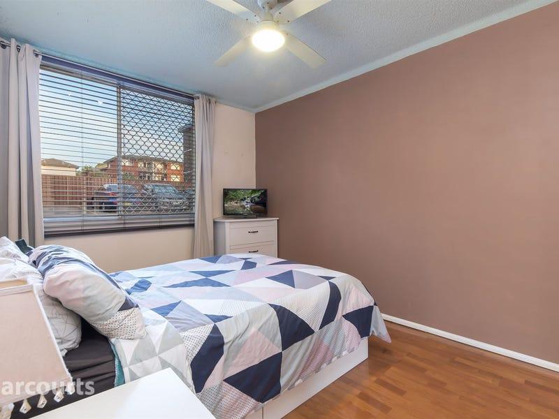 10/19 Meadow Crescent, Meadowbank, NSW 2114
