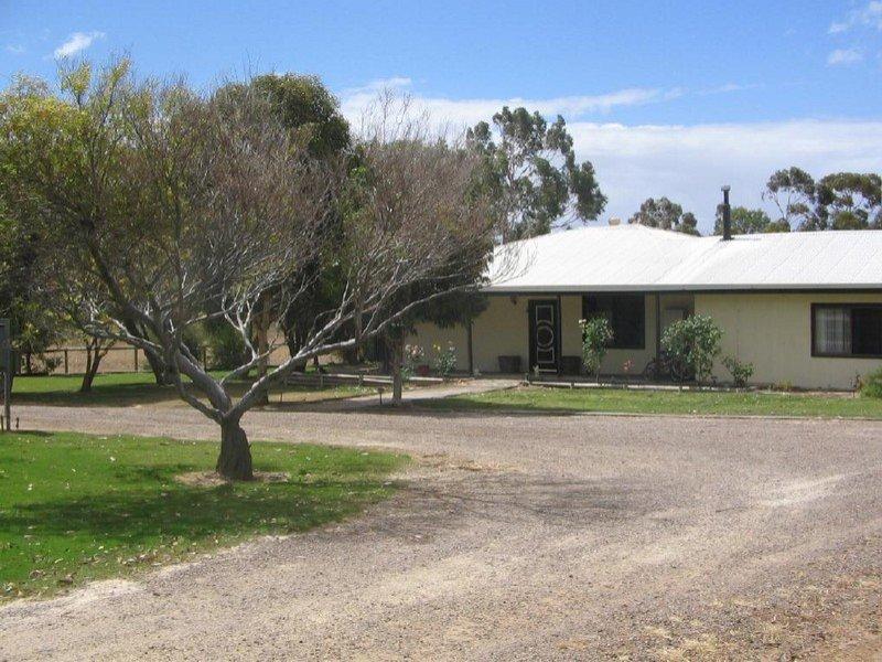 10195 Ngarkat Highway, Bordertown, SA 5268