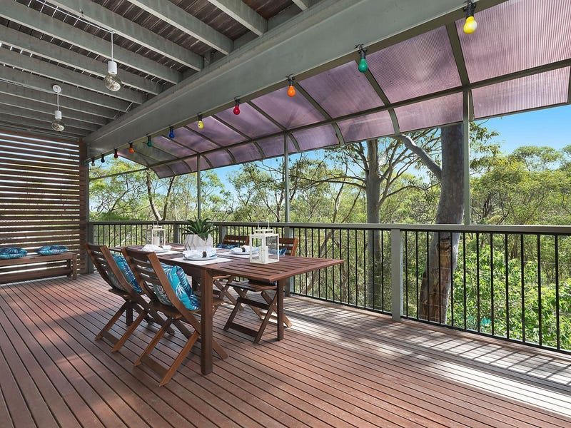 34 The Comenarra Parkway, West Pymble, NSW 2073