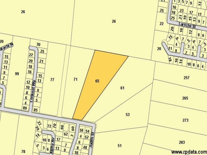 Address available on request, Crestmead, Qld 4132