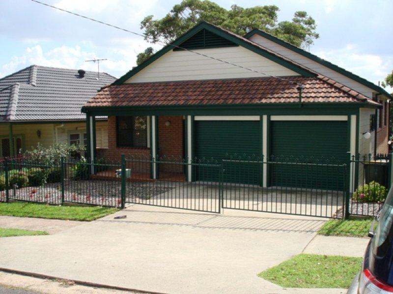 8 Lockyer Street, Merewether, NSW 2291