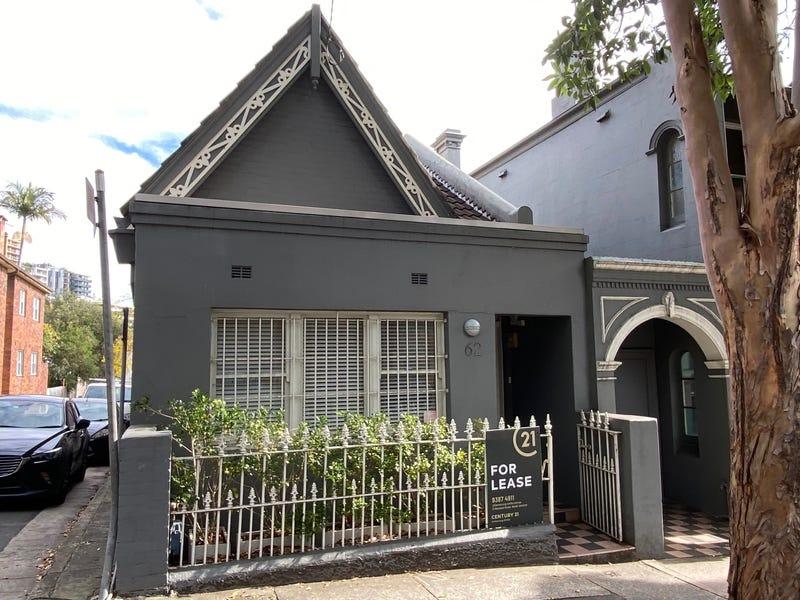 62 Grosvenor Street, Woollahra, NSW 2025