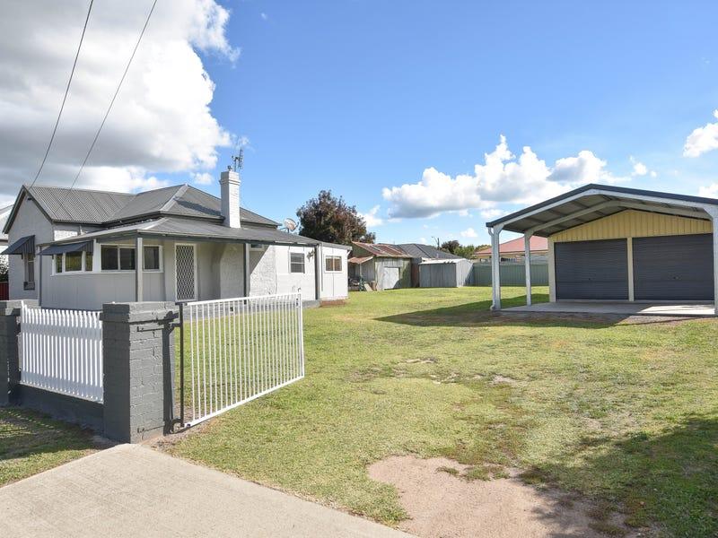 31 Burton Street, Blayney, NSW 2799