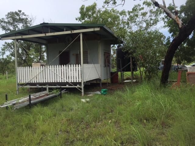 11 Parkin Road, Fly Creek, NT 0822