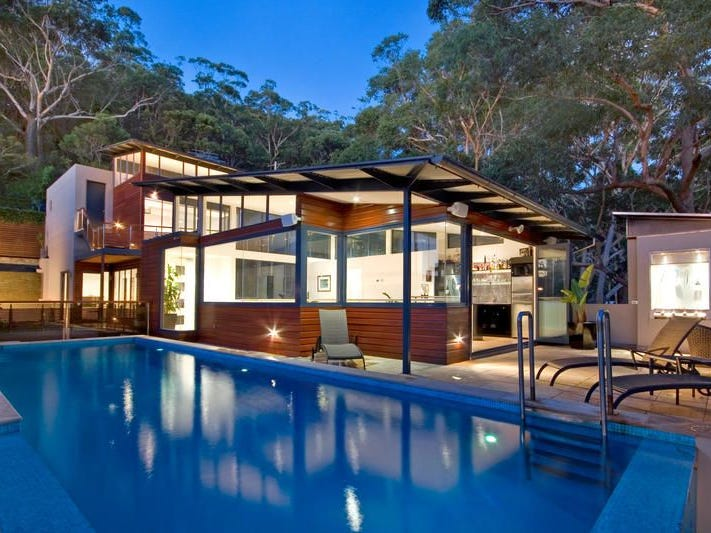 112 Daleys Ave, Daleys Point, NSW 2257