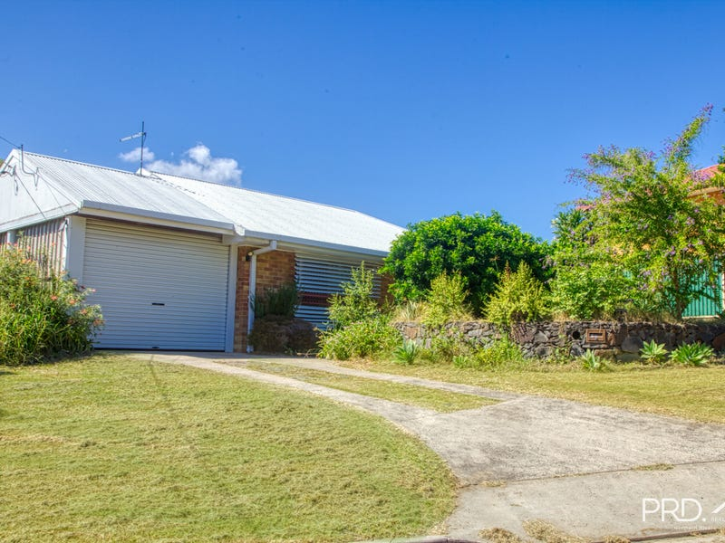 6 Lakeview Drive, Geneva, NSW 2474