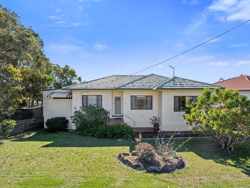 15 Waterloo Street, Woolgoolga, NSW 2456