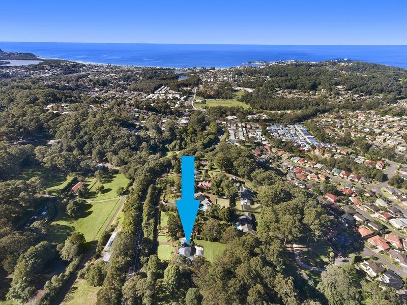 410 Terrigal Drive, Terrigal, NSW 2260