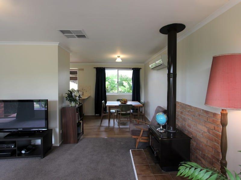 3 Hyde Street, Temora, NSW 2666