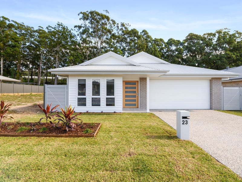 23 Somervale Road, Sandy Beach, NSW 2456