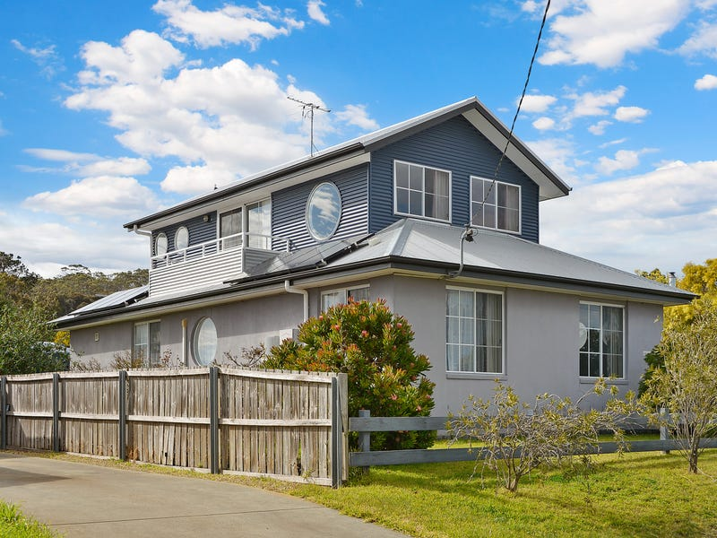 2 Seacroft Court, South Arm, Tas 7022