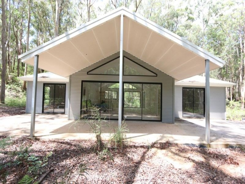 669E Duns Creek Road, Duns Creek, NSW 2321